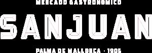 Logo de Centro Comercial S'escorxador