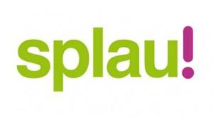 Logo de Centro Comercial Splau