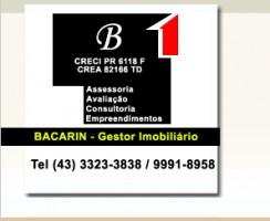 Logo de Centro Comercial Tamarana