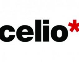 Logo de Centro Comercial Urbil