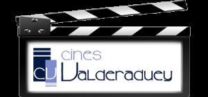 Logo de Centro Comercial Valderaduey