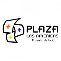 Logo de Centro Comercial Vega Plaza