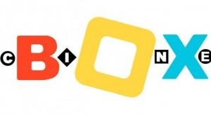 Logo de Centro Comercial Vialia Pontevedra