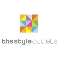 Logo de Centro Comercial Viladecans The Style Outlets