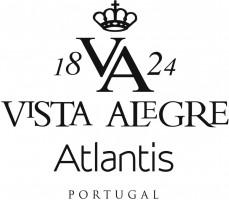 Logo de Centro Comercial Vista Alegre