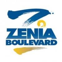 Logo de Centro Comercial Zenia Boulevard