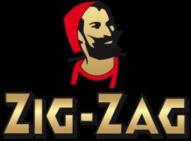 Logo de Centro Comercial Zig-zag