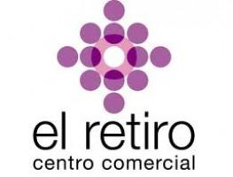 Logo de Centro Comercial Zona Dos