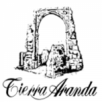 Logo de Centro de mayores virgen de duero