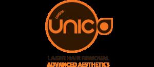 Logo de Centros Único
