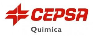 Logo de Cepsa Quimica