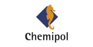 Logo de Chemipol