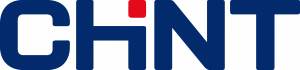 Logo de Chint electrics