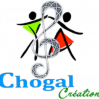 Logo de Chogal