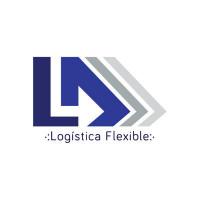 Logo de Cigasa servicios de transporte y almacenaje