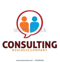 Logo de Cilc Consulting