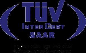 Logo de Cipsacircuits