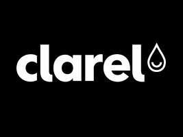 Logo de Clarel