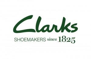 Logo de Clarks