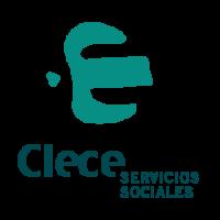 Logo de Clece-Centro