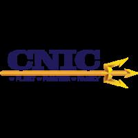 Logo de CNIC