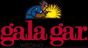 Logo de Coatec soldadura