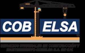 Logo de Cobelsa