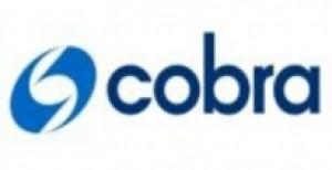 Logo de Cobra Instalaciones y Servicios