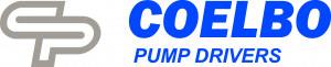 Logo de Coelbo control system
