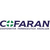 Logo de COFARAN