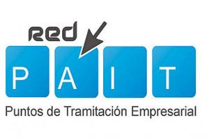 Logo de Coficab mexico sociedad limitada