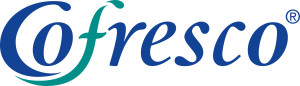 Logo de Cofresco iberica