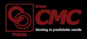 Logo de Cognicase management consulting