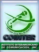 Logo de Cointer electronica