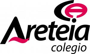 Logo de Colegio Areteia