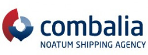Logo de Combalia
