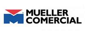 Logo de Comercial de valvulas y accesorios