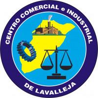 Logo de Comercial e industrial garcia sanchez