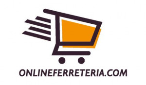 Logo de Comercial maquinaria alcira