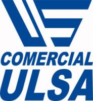 Logo de Comercial ulsa
