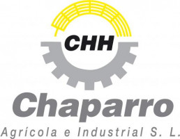 Logo de Comercializacion y fabricacion de maquinaria agricola