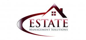 Logo de Common management solutions