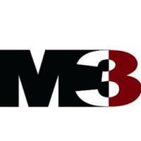Logo de Commsal estructuras metalicas sociedad limitada