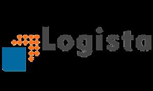 Logo de Logista España