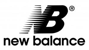 Logo de Componentes deportivos competicion