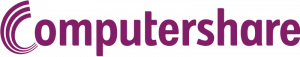 Logo de Computershare