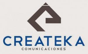 Logo de Comunicaciones reunidas
