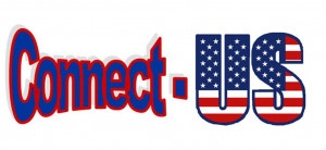 Logo de Conect are us