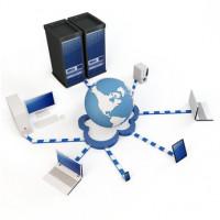 Logo de Configuracion y desarrollo vitex