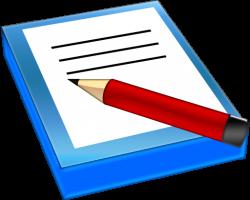 Logo de Conlima contratas y servicios
